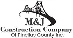 M J Construction